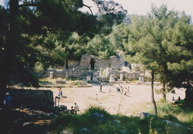 large_7193526-Day_Trip_To_Phaselis.jpg