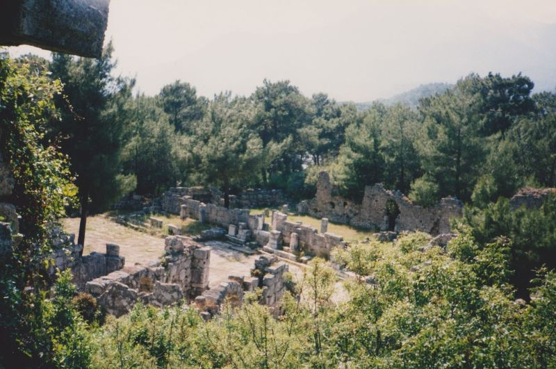 large_7193527-Day_Trip_To_Phaselis.jpg