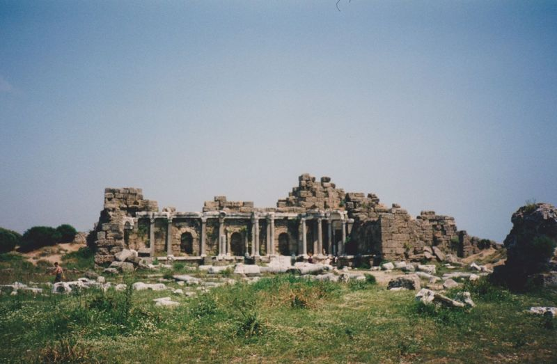 large_7193529-Day_Trip_To_Phaselis.jpg