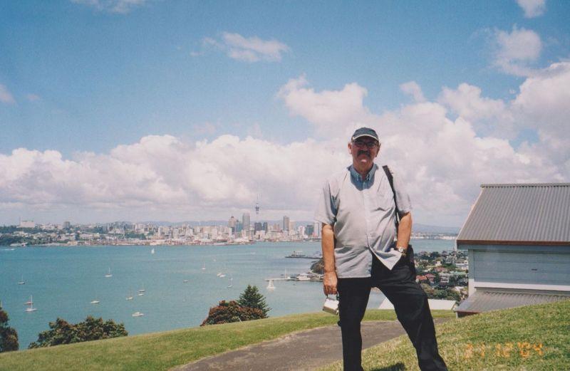 large_721865596763655-Devonport_an..ew_Zealand.jpg