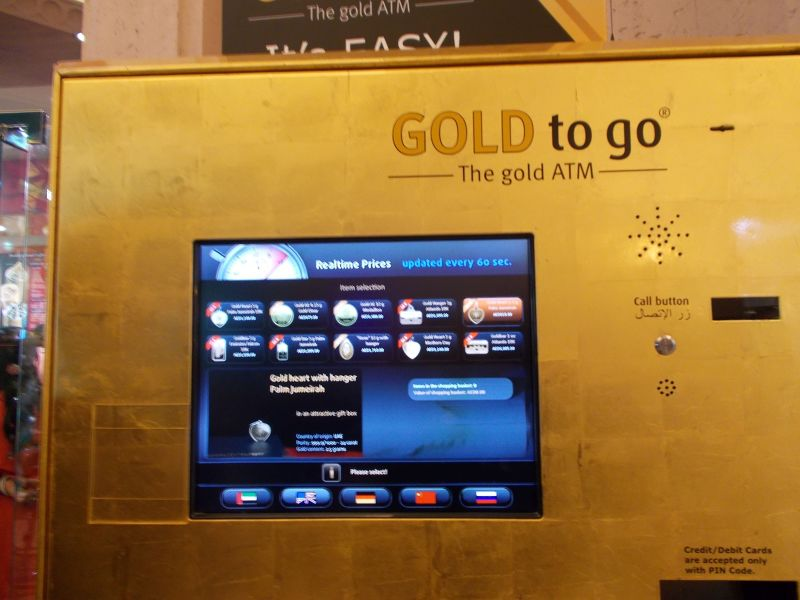 large_7277012-Gold_dispensing_machine_Dubai.jpg