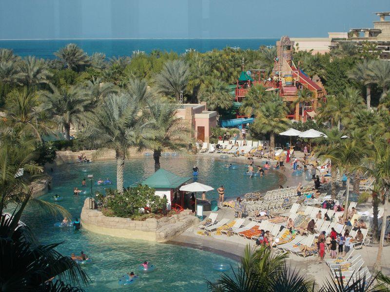 large_7277019-Atlantis_Hotel_Dubai.jpg