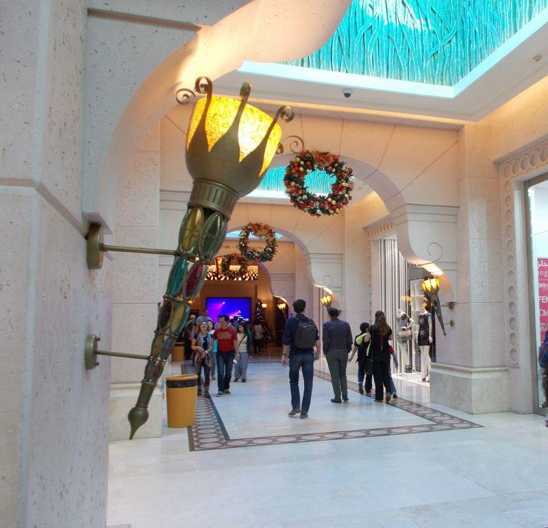 large_7277026-Atlantis_Hotel_Dubai.jpg