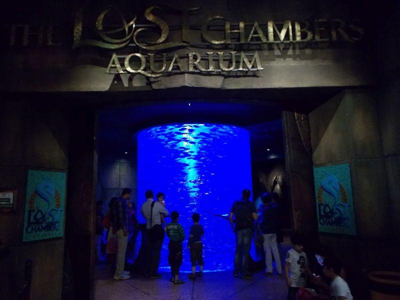 large_7277029-Atlantis_Hotel_Dubai.jpg