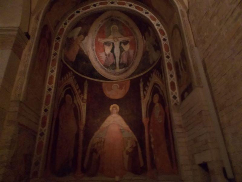 Verona Cathedral - Verona