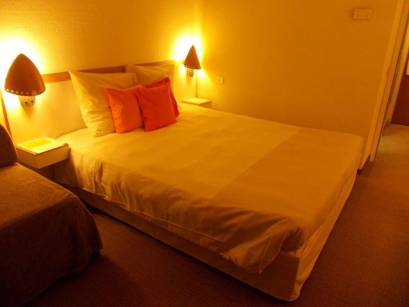 Our Room. - Brescia