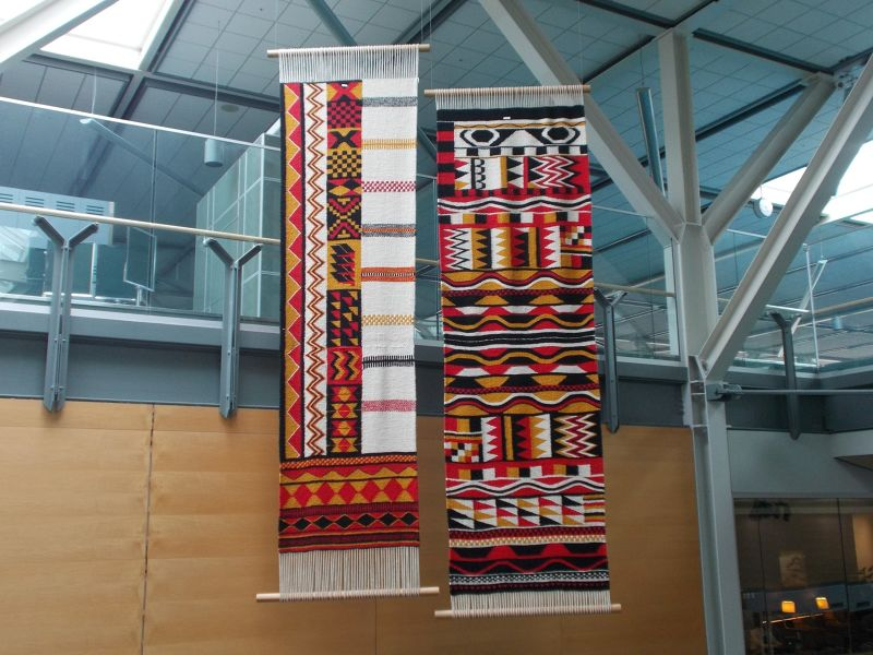 large_7349971-First_Nations_Rugs_Vancouver.jpg