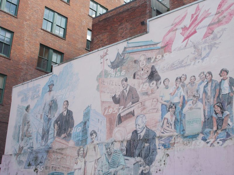large_7350017-Mural_Chinatown_Vancouver.jpg