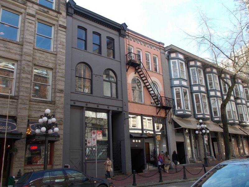 large_7350579-Old_buildings_Gastown_Vancouver.jpg
