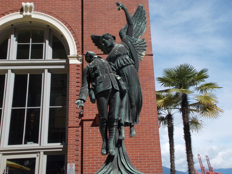 large_7350621-The_Angel_of_Victory_Vancouver.jpg