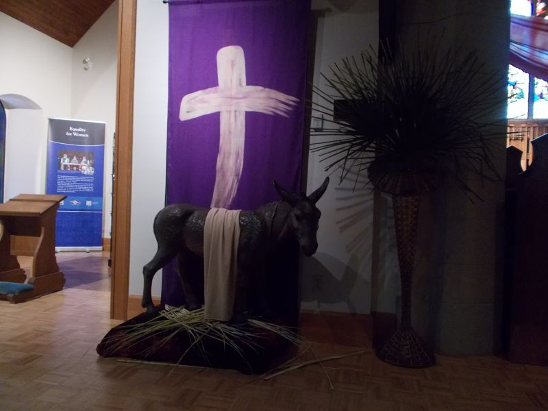 large_7350724-Christ_Church_Cathedral_Vancouver.jpg