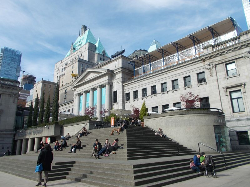 large_7351129-Vancouver_Art_Gallery_Vancouver.jpg
