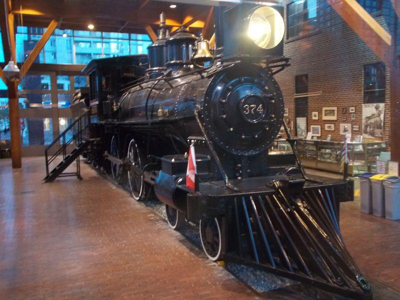 large_7351174-Engine_374_Vancouver.jpg