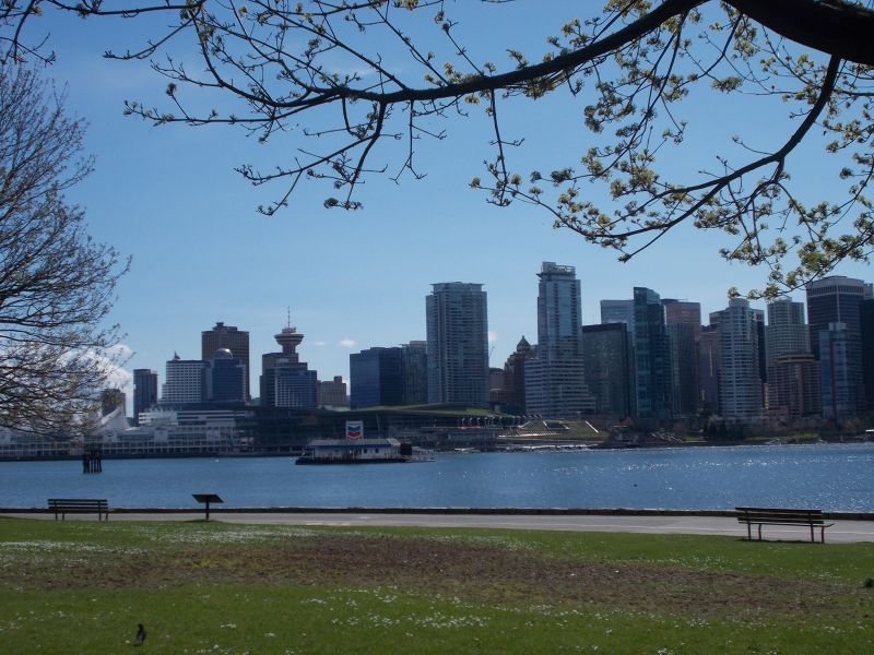 large_7351239-Towards_Downtown_Vancouver.jpg
