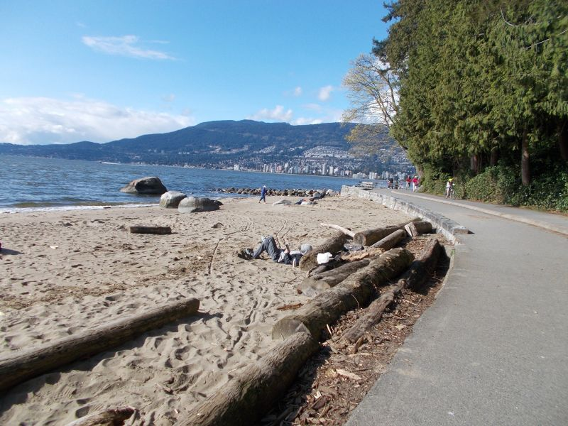 large_7351302-Third_Beach_Stanley_Park_Vancouver.jpg