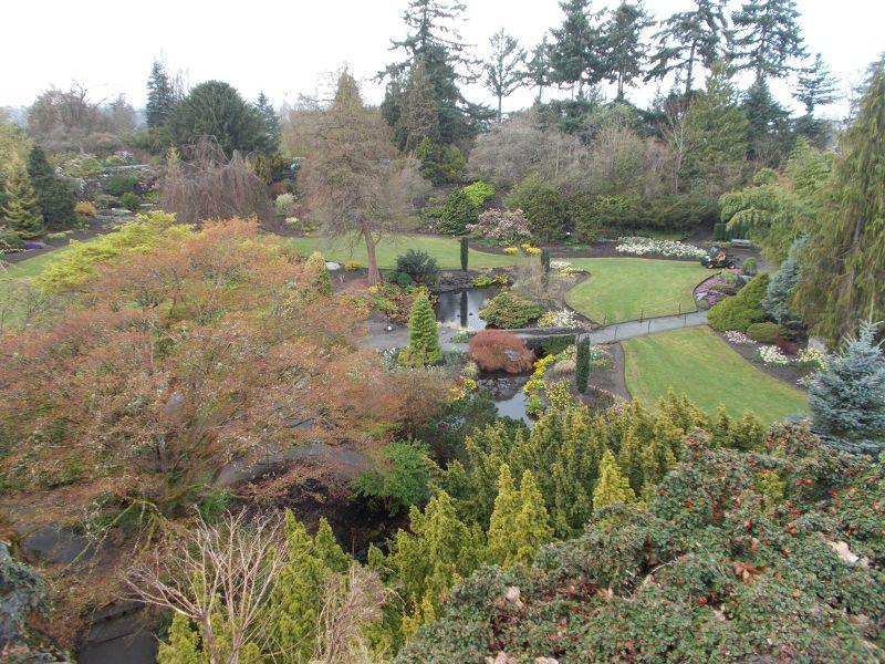 large_7351349-Queen_Elizabeth_Park_Vancouver.jpg