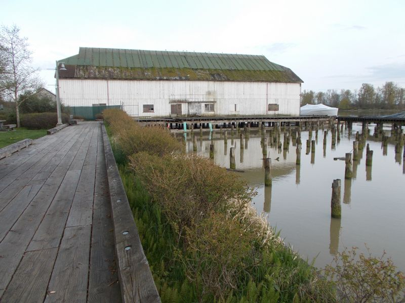 large_7351531-Boat_Yards_And_Canneries.jpg