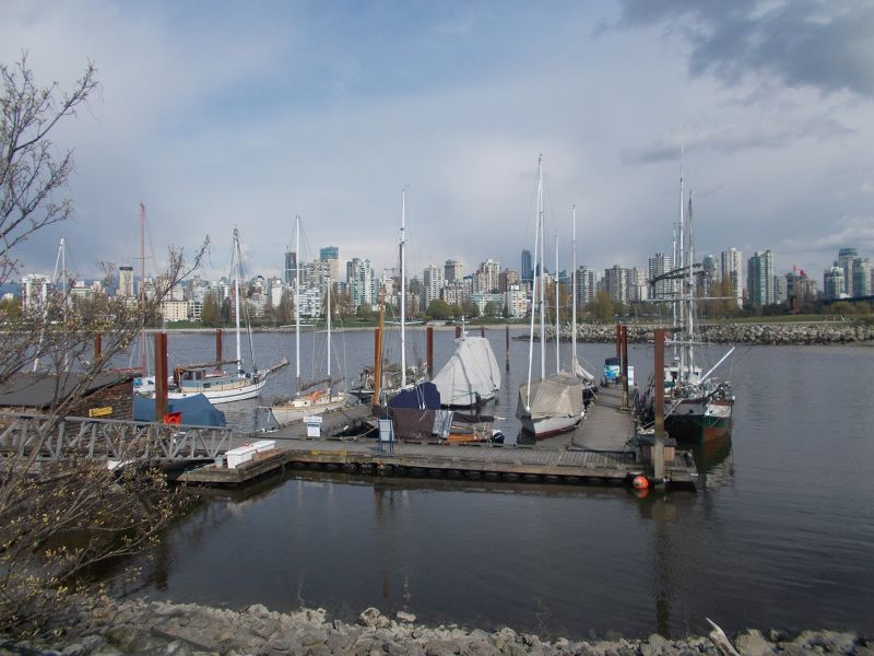 large_7353083-Heritage_Harbour_Vancouver.jpg