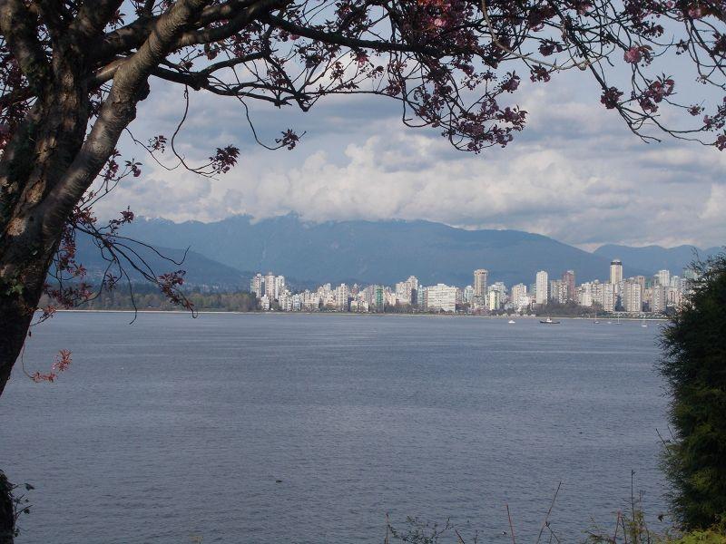 large_7353102-Skyine_Vancouver.jpg