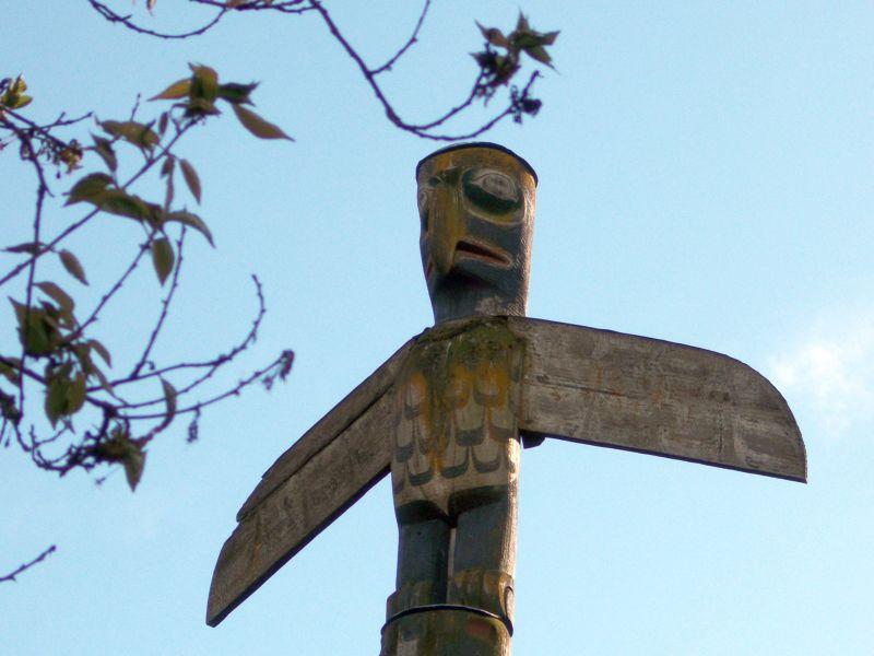 large_7355574-Thunderbird_Park_Victoria.jpg