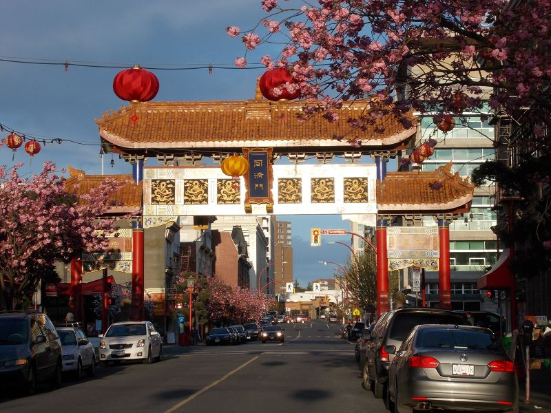 large_7355637-Chinatown_Victoria.jpg