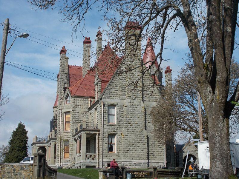 large_7355961-Craigdarroch_Castle_Victoria.jpg