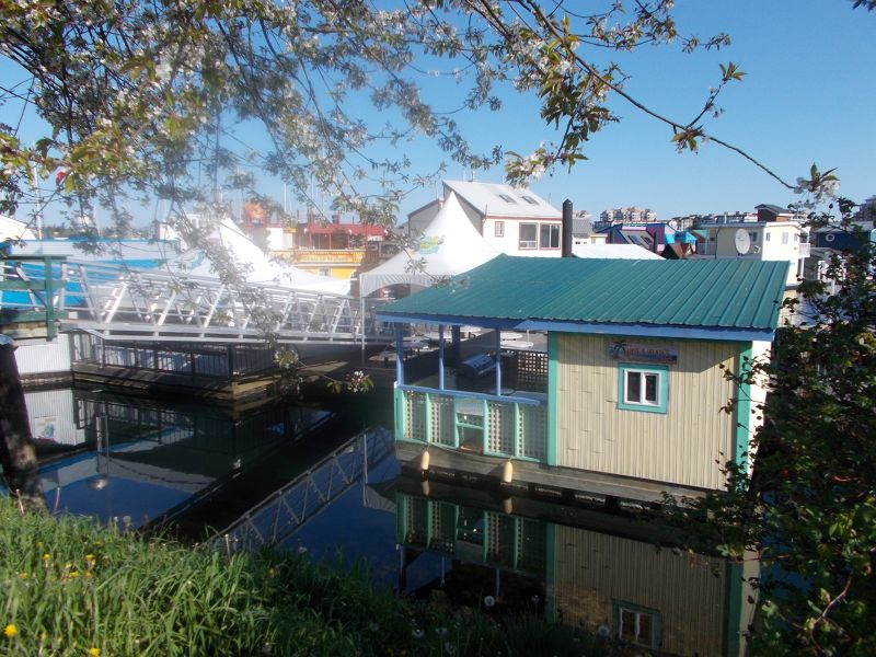 large_7356061-Fishermans_Wharf.jpg