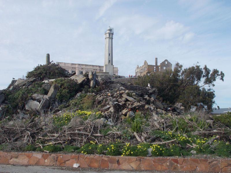 large_73565867574243-Alcatraz_vie.._Francisco.jpg
