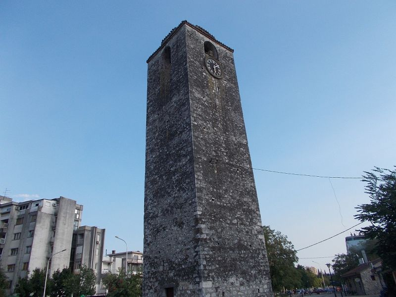large_7444077-The_Clock_Tower_Sahat_Kula.jpg