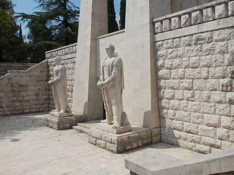 large_7444118-Partizan_Memorial.jpg