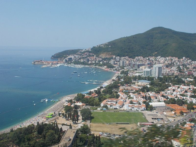 large_7445302-View_over_Budva_Budva.jpg