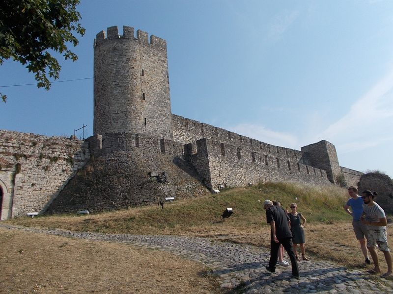 large_7445733-The_Fortress_Belgrade.jpg