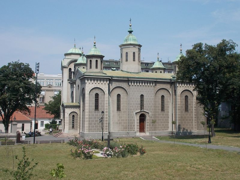 large_7445737-_Belgrade.jpg