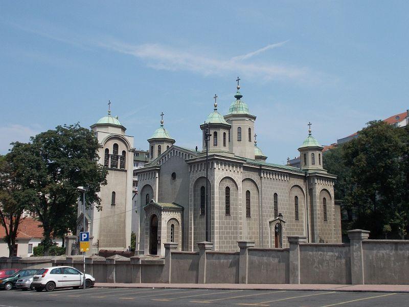 large_7445738-_Belgrade.jpg