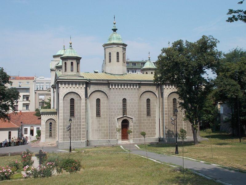 large_7445739-_Belgrade.jpg
