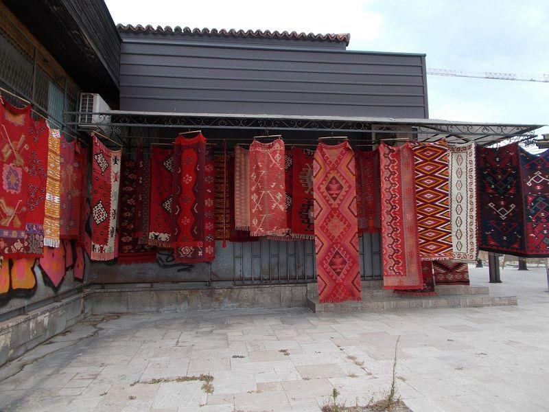 large_7449600-Turkish_carpets_Skopje.jpg