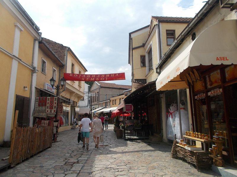 large_7449602-Carsija_Skopje.jpg