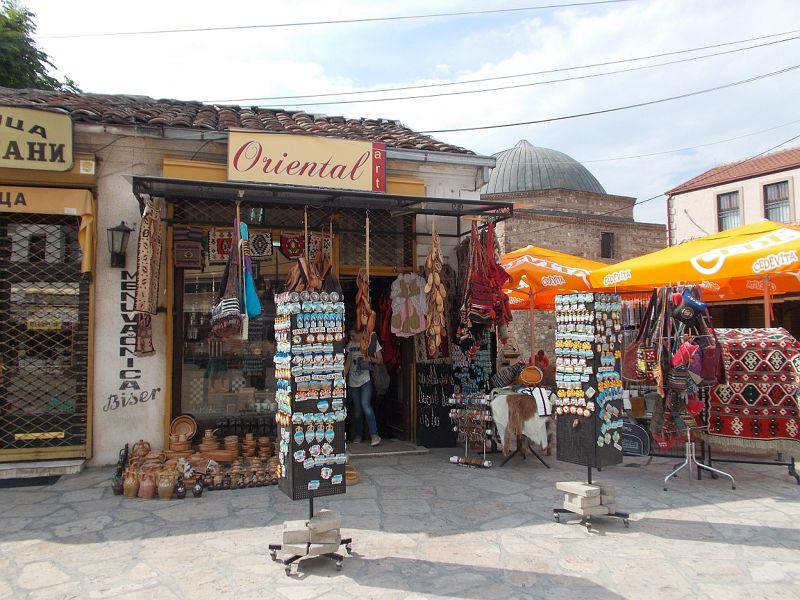 large_7449603-Carsija_Skopje.jpg