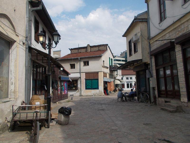 large_7449609-Carsija_Revisited_Skopje.jpg