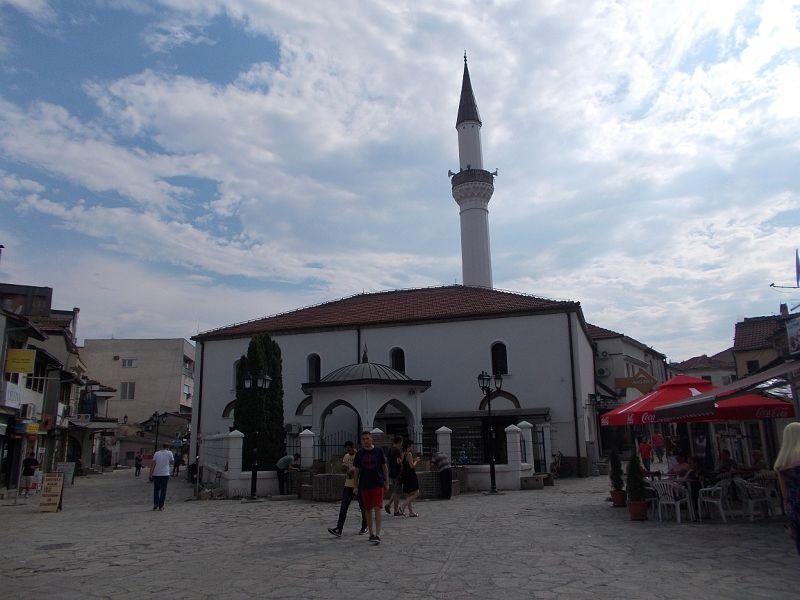 large_7449611-Carsija_Revisited_Skopje.jpg