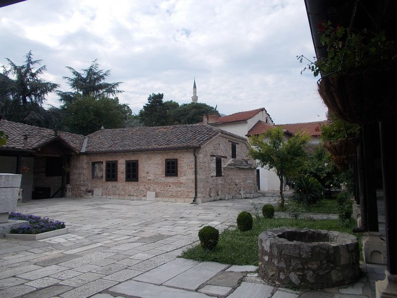 large_7449612-Sveti_Spas_Church_Skopje.jpg