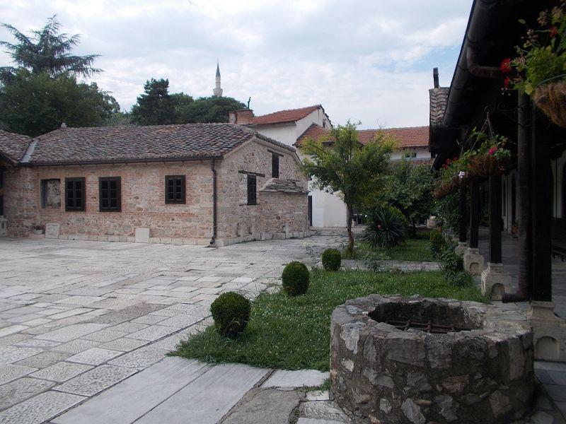 large_7449613-Sveti_Spas_Church_Skopje.jpg