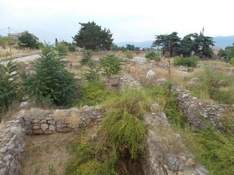 large_7449615-Kale_Fortress_Skopje.jpg
