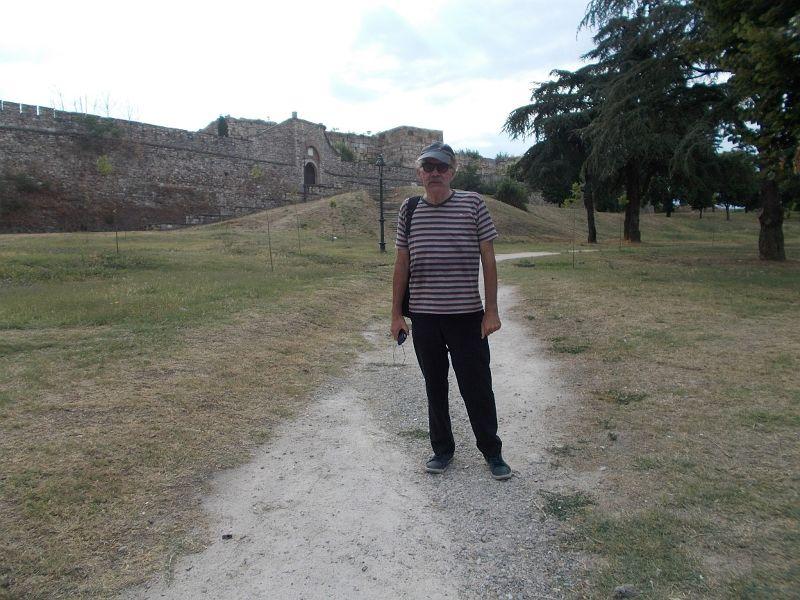 large_7449617-Kale_Fortress_Skopje.jpg