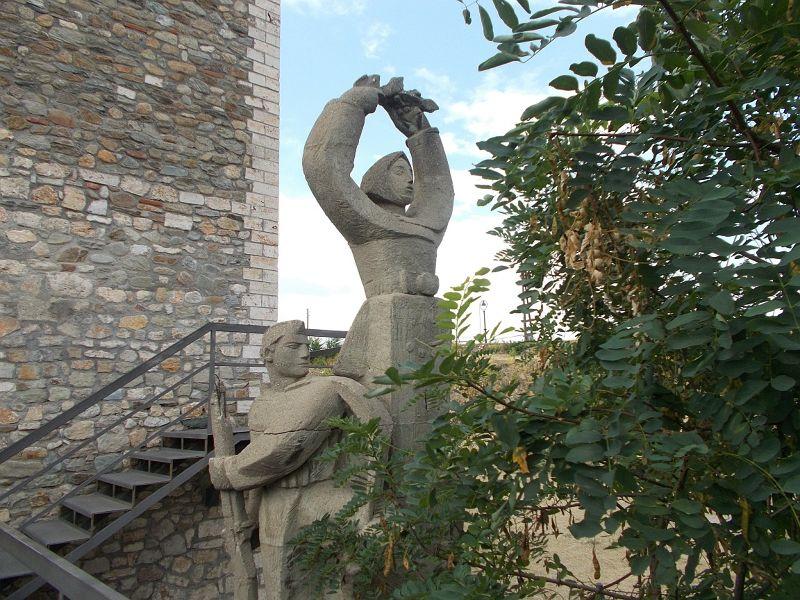 large_7449618-Kale_Fortress_Skopje.jpg