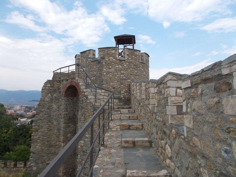 large_7449619-Kale_Fortress_Skopje.jpg