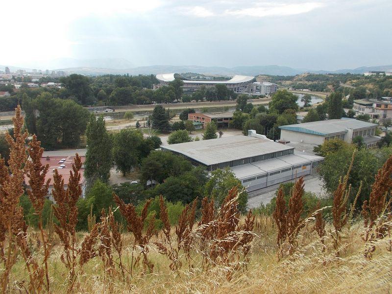 large_7449620-Kale_Fortress_Views_Skopje.jpg
