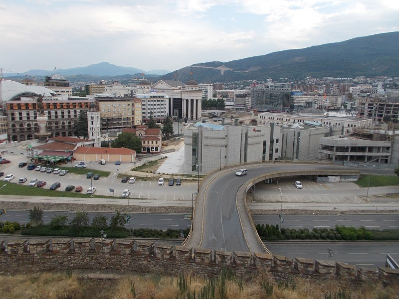 large_7449621-Kale_Fortress_Views_Skopje.jpg