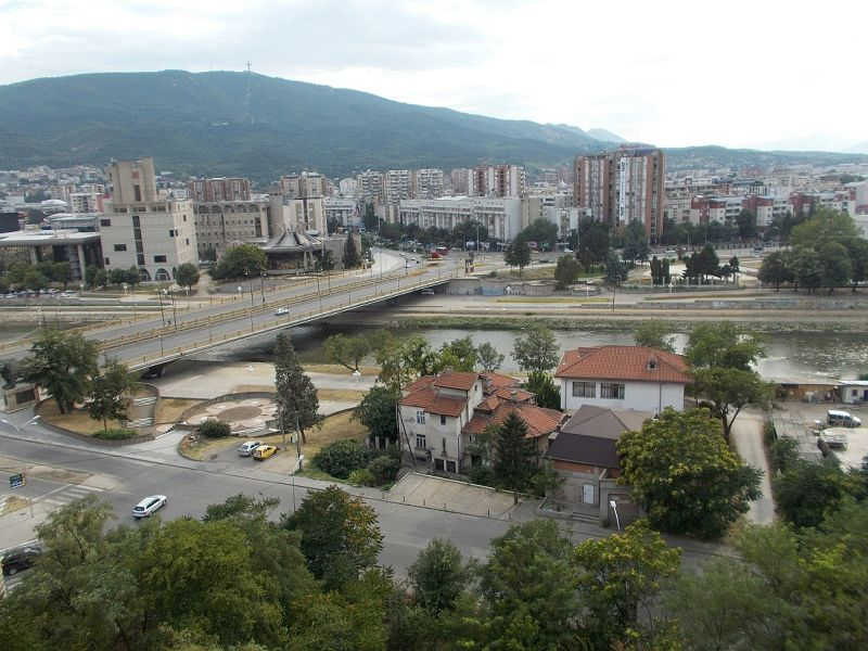 large_7449622-Kale_Fortress_Views_Skopje.jpg