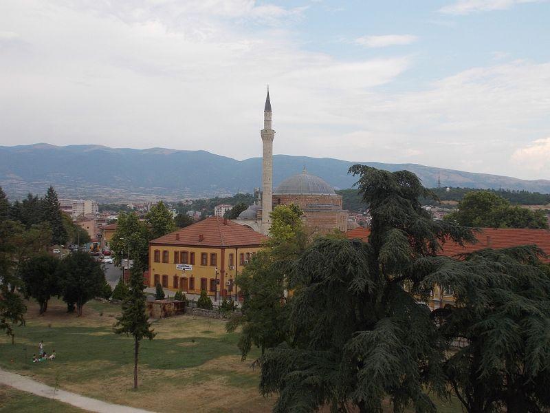 large_7449625-Kale_Fortress_Views_Skopje.jpg